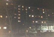 Клин, 3-х комнатная квартира, ул. Чайковского д.66 к2, 3250000 руб.