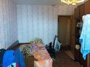 3-комнатная квартира Солнечногорск, ул. Баранова, д. 6