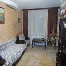 3х-к.квартира 64,8 ул.Озерная 21к1 хороший ремонт, мебель