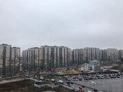 Красногорск, 1-но комнатная квартира, дер Путилково д.Спасо-Тушинский бул., 4400000 руб.