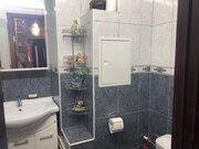 Одинцово, 3-х комнатная квартира, ул. Союзная д.4, 10500000 руб.