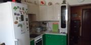 Продаётся 1-комнатная квартира, г. Жуковский, ул. Солнечная, д. 6