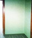 Москва, 1-но комнатная квартира, ул. Синявинская д.11 к12, 4500000 руб.