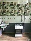 Электросталь, 1-но комнатная квартира, поселок новые дома д.8, 1680000 руб.