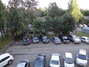 Долгопрудный, 3-х комнатная квартира, ул. Парковая д.34, 9850000 руб.