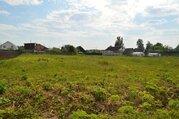 Продажа участка, Духанино, Истринский район, 23а, 3200000 руб.