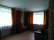 Рошаль, 1-но комнатная квартира, ул. Советская д.33, 820000 руб.