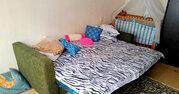 Королев, 1-но комнатная квартира, Молодёжная д.4, 2850000 руб.