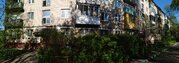 Щелково, 3-х комнатная квартира, ул. Комарова д.17 к3, 3600000 руб.