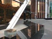Продается офис 273 м2 в МФК Меркурий Сити Тауэр, 2866500 руб.