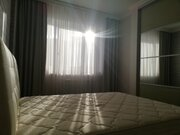 Щелково, 1-но комнатная квартира, Жегаловская д.27, 3990000 руб.