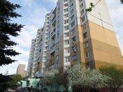 Москва, 3-х комнатная квартира, ул. Молостовых д.9 к2, 19500000 руб.