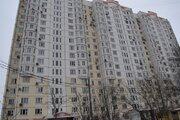 Москва, Большая Тульская 54
