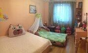 Продается 3-комнатная квартира г. Раменское, ул. Красноармейская д. 13