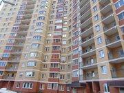 Продажа квартиры, Раменское, Раменский район, Ул.Лучистая