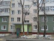 Комната в Царицыно, 2000000 руб.