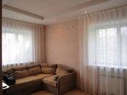 Ногинск, 1-но комнатная квартира, Кардолентный проезд д.7 с1, 1819000 руб.