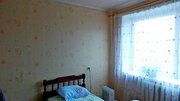Купить комнату в г. Куровское!, 700000 руб.