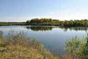 Продажа дачи в СНТ Ручей у д. Любаново, 1335000 руб.