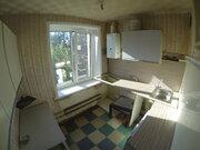 Селятино, 3-х комнатная квартира,  д.17, 4500000 руб.