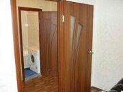 Жуковский, 1-но комнатная квартира, Льва Толстого д.3А, 2200000 руб.