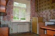 Продаю 3 комнатную квартиру, Домодедово, ул Зеленая, 81