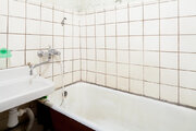 Химки, 3-х комнатная квартира, ул. Юннатов д.3, 5600000 руб.