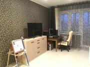 Дубна, 1-но комнатная квартира, Боголюбова пр-кт. д.21, 4000000 руб.