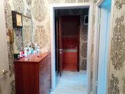 Химки, 2-х комнатная квартира, ул. Вишневая д.19, 5000000 руб.