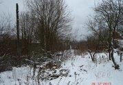 Продается земельный участок, 3100000 руб.
