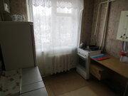 Серпухов, 2-х комнатная квартира, ул. Химиков д.47, 14000 руб.