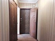 Солнечногорск, 1-но комнатная квартира, ул. Военный городок д.8, 2150000 руб.