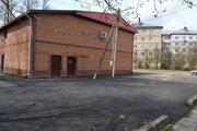 Пpoдаётся торговый центр., 18000000 руб.