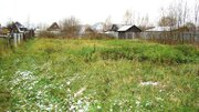 Земельный участок д.Кузнецово, 1700000 руб.