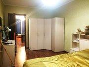 2 комнатная квартира в г. Ивантеевка, ул. Трудовая, д. 22