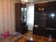 2 х комнатная квартира Ногинск г, 3 Интернационала ул, 88
