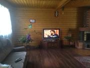 Продам дом 140кв.м, уч. 6 сот. в Голицыно, 3100000 руб.
