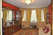 2-х комнатная квартира г.Одинцово, ул. Говорова, д. 7, К.П. « Родники