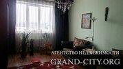 Пушкино, 1-но комнатная квартира, 2-я Домбровская д.27, 4140000 руб.