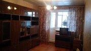 Лобня, 2-х комнатная квартира, Научный городок д.9, 23000 руб.