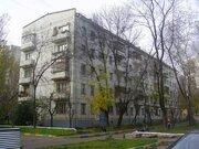 Продам 2-комн. кв. 41 кв.м. Москва, Лавочкина