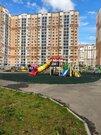 Домодедово, 2-х комнатная квартира, Курыжова д.14 к1, 3600000 руб.