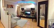 Котельники, 2-х комнатная квартира, ул. Кузьминская д.15, 6990000 руб.