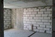Люберцы, 1-но комнатная квартира, ул. Инициативная д.13 к4, 3800000 руб.