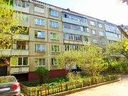 2-х к. квартира в г. Серпухов ул. Подольская, дом 111.