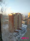 Лобня, 1-но комнатная квартира, ул. Батарейная д.6, 8400000 руб.