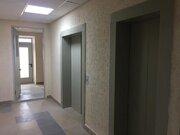 Домодедово, 1-но комнатная квартира, лунная д.29, 4200000 руб.