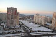 Подольск, 2-х комнатная квартира, бул. 65-летия Победы д.5 к2, 3999000 руб.