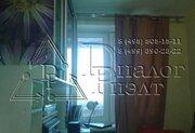 Москва, 1-но комнатная квартира, ул. Нижегородская д.61, 6000000 руб.