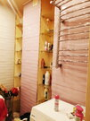 Раменское, 2-х комнатная квартира, ул. Десантная д.17, 5400000 руб.